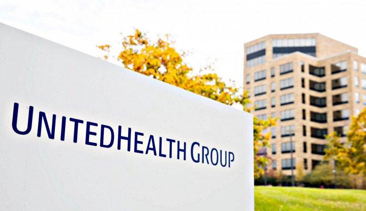 Perusahaan Kesehatan Terbaik di Amerika Serikat Bagian 1